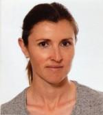Horváth-Lukics Gabriella