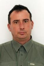 Jobbik Ákos