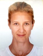 Kamocsa Dorisz