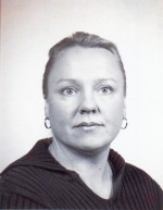 Paivi Helena Ahlfors