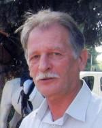 Rozmán Ferenc