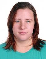 Vajda Alexandra